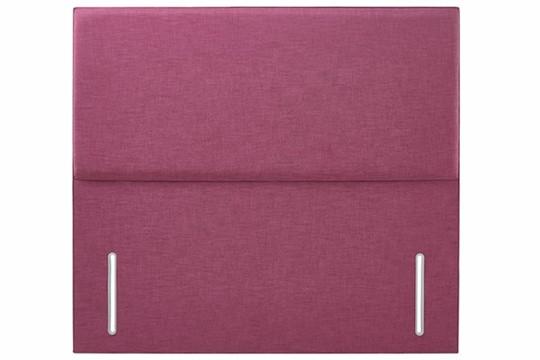 Rose Floor Standing Headboard