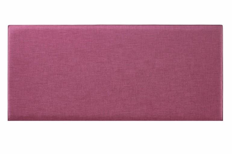 Rose Headboard