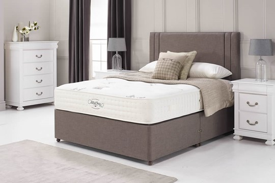 Pocket Dream 1000 Divan