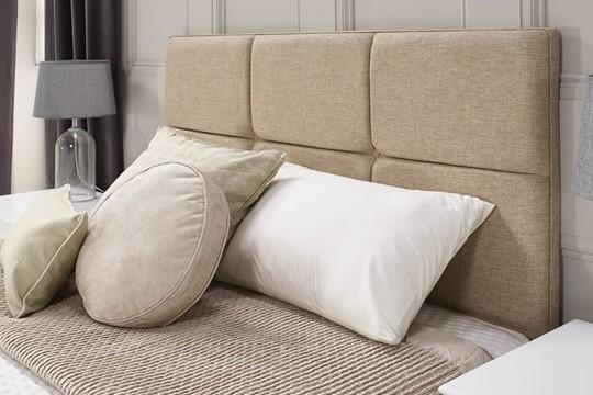 Ortho-Comfort Divan