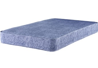 Nautilus Supreme Mattress - 5'0'' x 6'6'' King