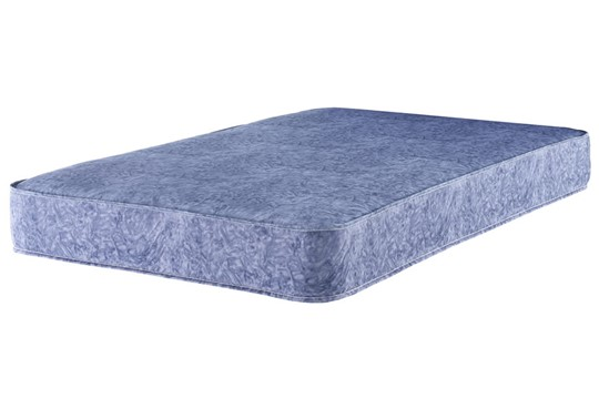 Nautilus Supreme Mattress