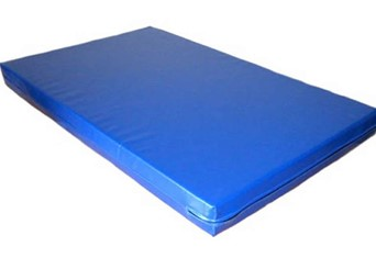 Waterproof Contract Mattress - 5'0'' x 6'6'' King