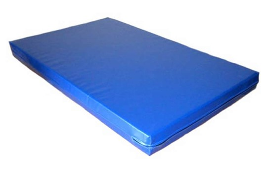 Waterproof Contract Mattress