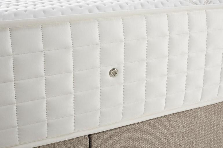 Ortho-Comfort Mattress