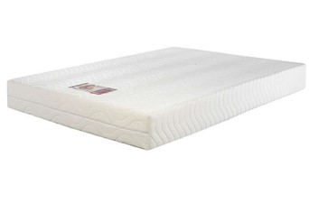 Reflex Foam Mattress - 5'0'' x 6'6'' King