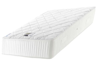 Chelsea Mattress - 2'6'' x 6'3'' Small Single