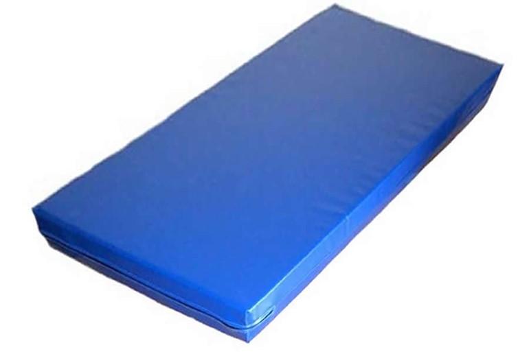 Waterproof Contract Mattress