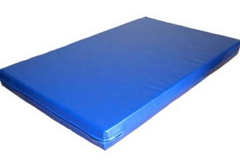 Waterproof Contract Mattress - 2'6'' x 6'3'' Small Single