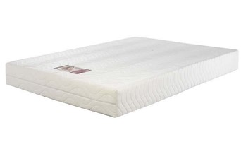 Premium Memory Foam Mattress - 5'0'' x 6'6'' King Premium 5cm 13 up to stones