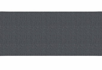 Ellie Headboard - Small Single 2'6'' Charcoal