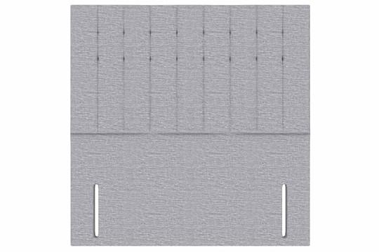 Saville Floor Standing Headboard