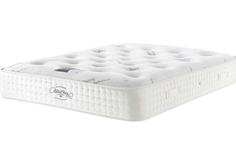 Marquess 3000 Pocket Mattress - 4'6'' x 6'3'' Double