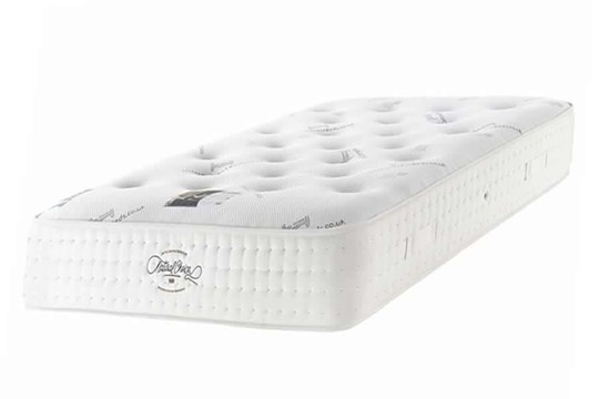 Marquess 3000 Mattress