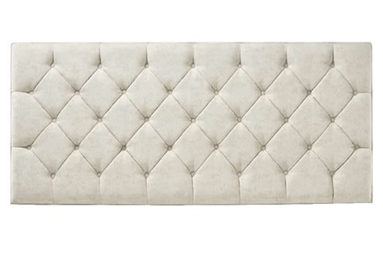 Manhatten Headboard
