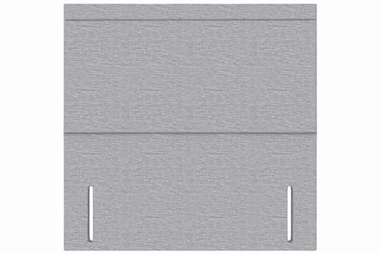 Omega Floor Standing Headboard