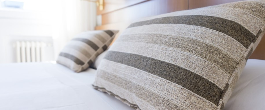 HotelContractBeds Welcomes New FIRA Contract Bed Standard