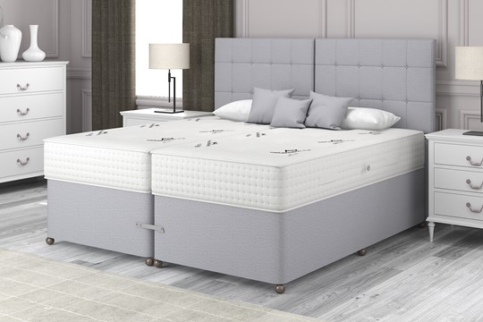 Natural Choice 2000 Zip And Link Bed