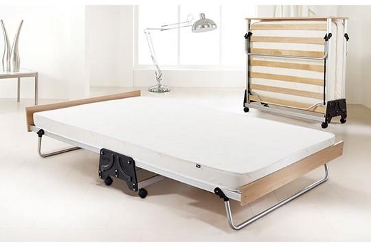 Eden Folding Bed