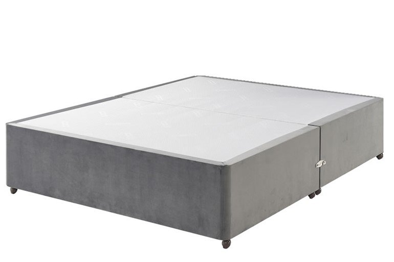 Reinforced Contract Bed Base