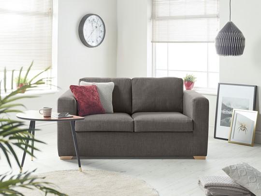 Colorado Fabric Sofabed