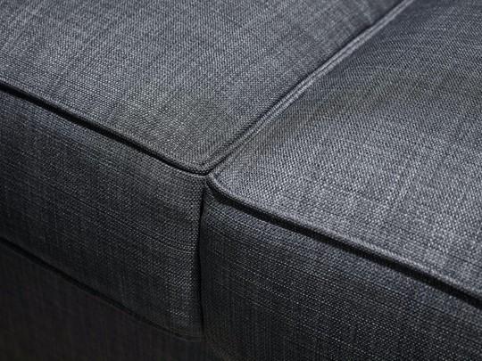 Washington Fabric Sofabed