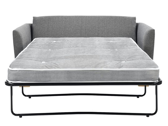 Venice Fabric Sofabed