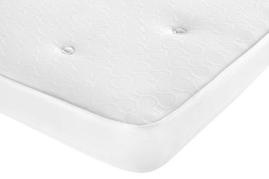 Pocket Sprung Replacement Contract Sofa Bed Mattress